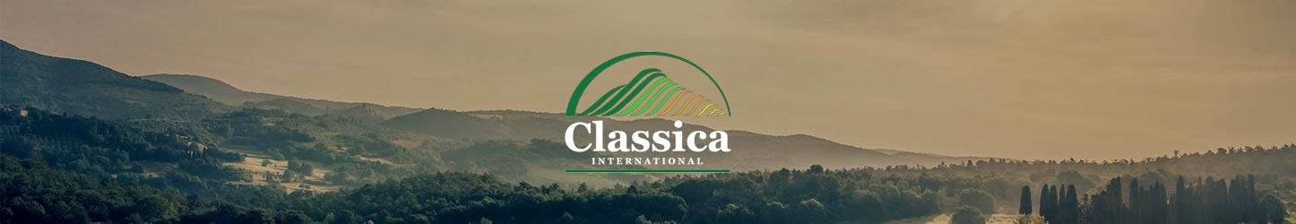 Classica International
